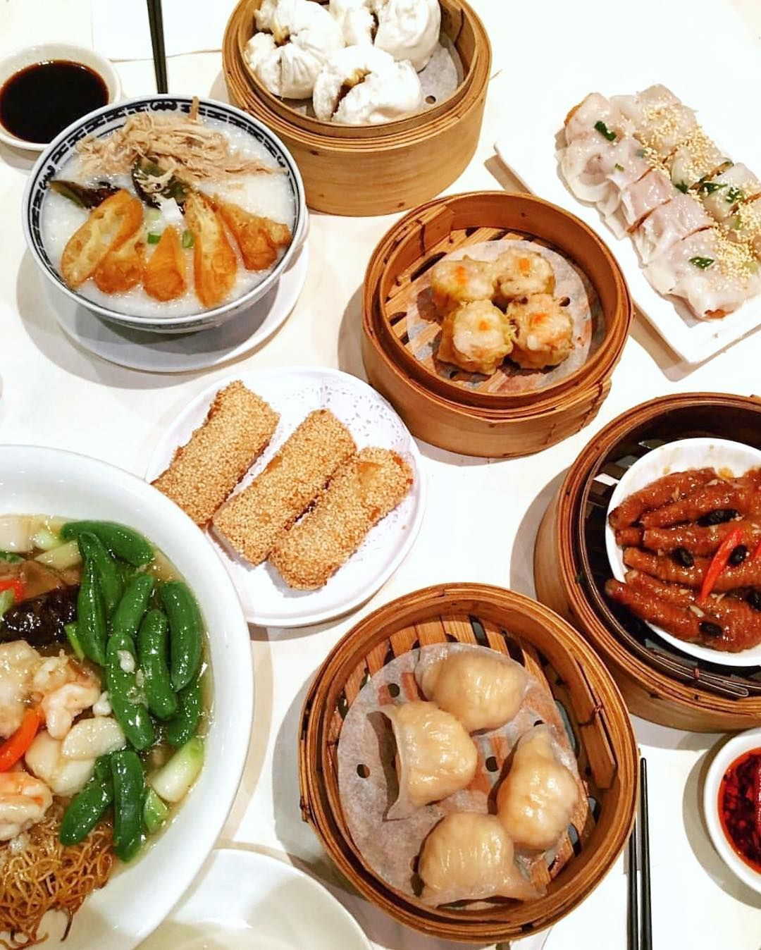 Best Chinese Restaurant In London London S Chinese Restaurant Scene Is Diverse Ranging Fro Chinese Restaurant Best Chinese Restaurant Chinese Dishes Recipes
