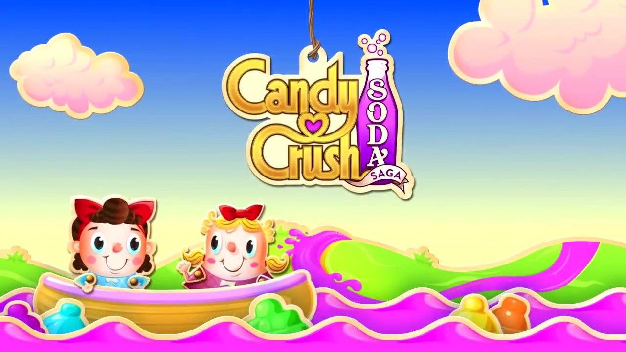 candy crush soda saga cheats android deutsch