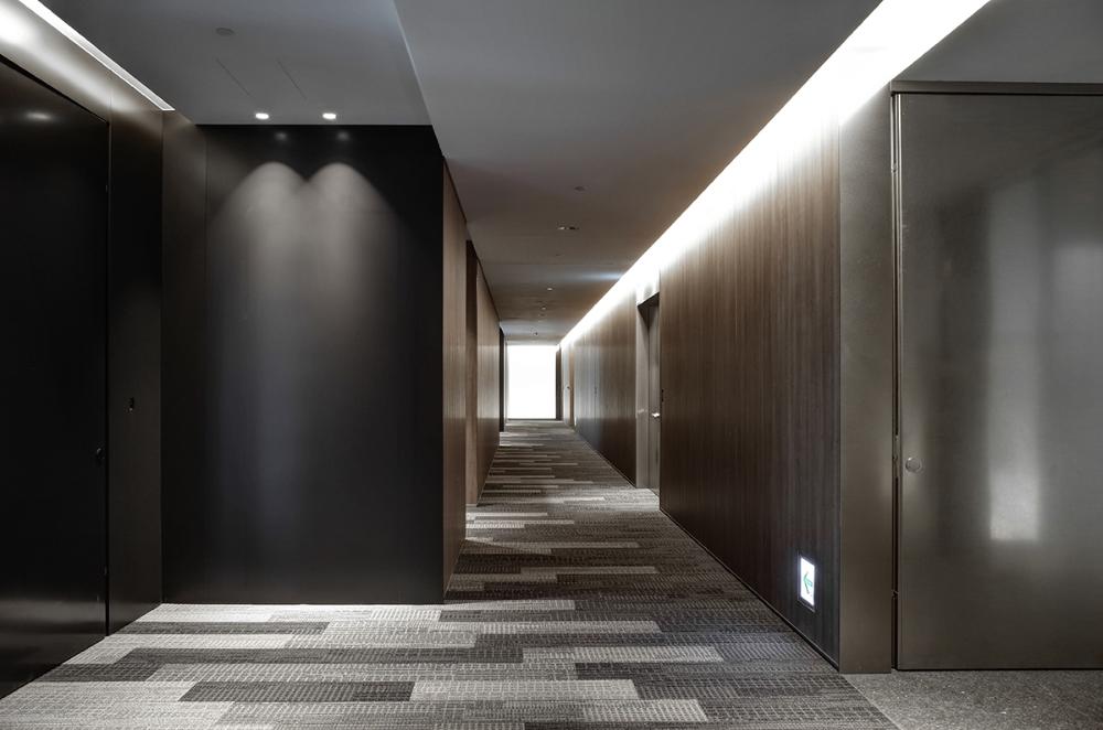 直大方原室內裝修設計工程 股 有限公司 Didi Interior Design Inc