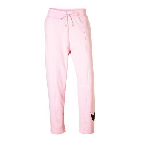 Nike joggingbroek roze - Joggingbroek, Nike en Sportbroek
