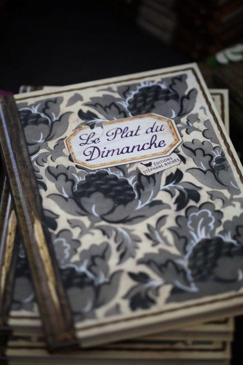 """""""Le Plat du Dimanche…."""""""
