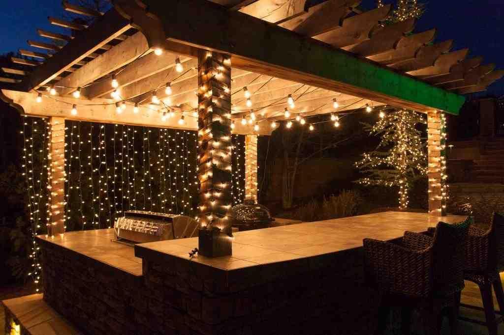 Outdoor patio lights design outdoor designing pinterest patio outdoor patio lights design workwithnaturefo