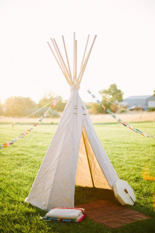 35 Playful and Fun DIY Tents for Kids & 35 Playful and Fun DIY Tents for Kids | Kid ...fun and Swift