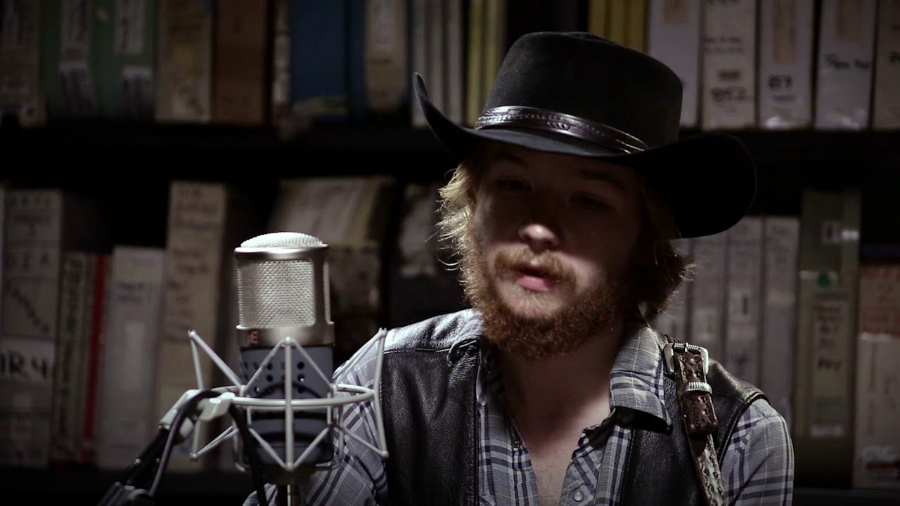 pin on music on colter wall id=25015