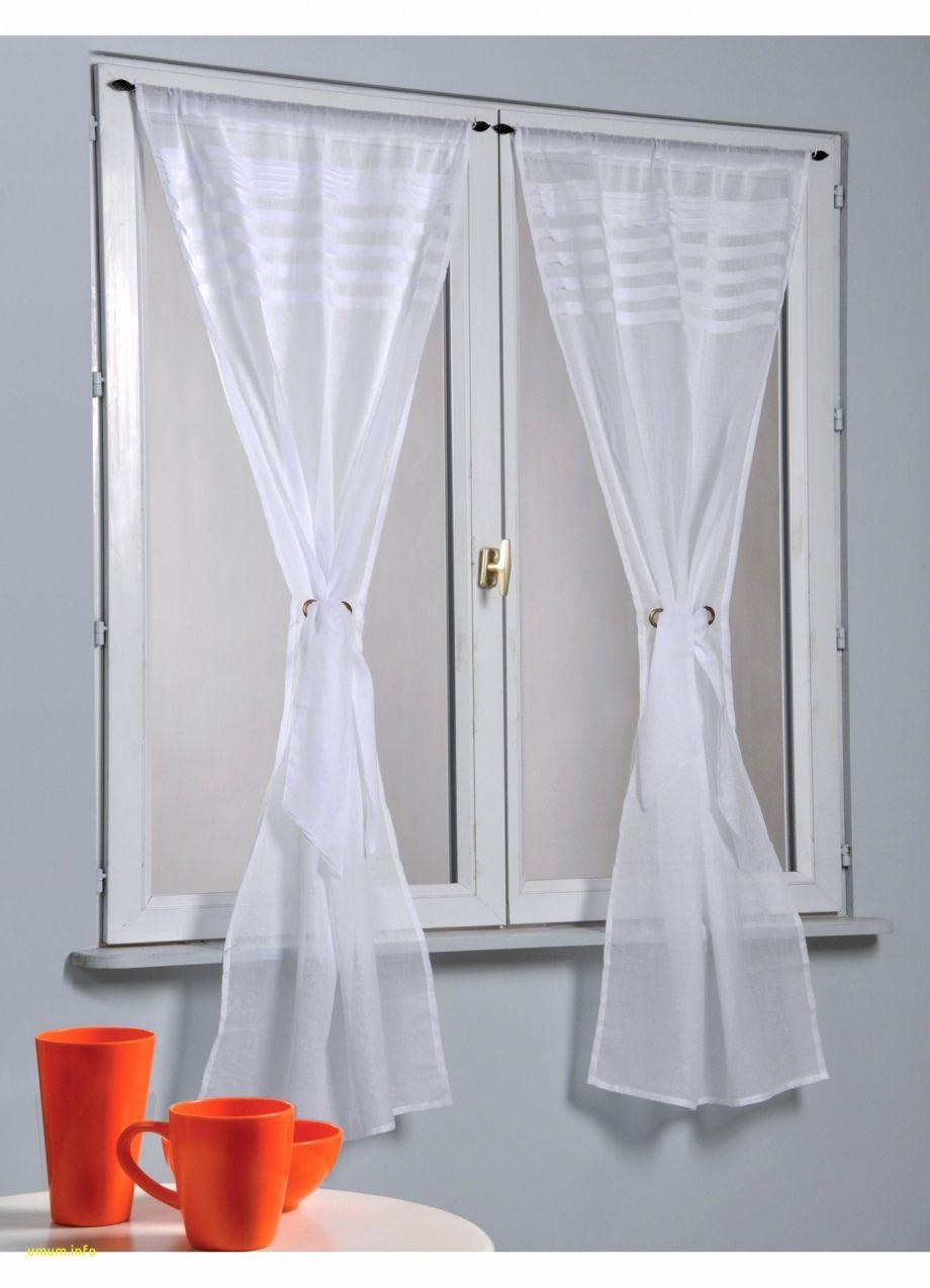 99 Rideaux Cuisine La Redoute 2017 Check More At Https Www Unionjacktrooper Com 50 Rideaux Cuisine La Redoute 2018 Curtains Home Home Decor