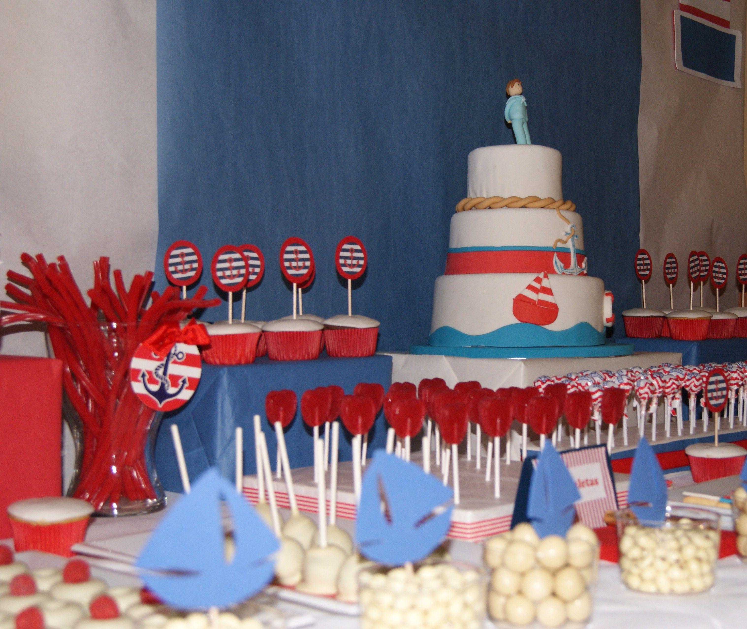 mesa dulce comuni n marinera fiesta marinera pinterest