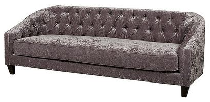 Groovy Crawford Sofa From Urban Barn 699 00 Sofas Contemporary Pdpeps Interior Chair Design Pdpepsorg