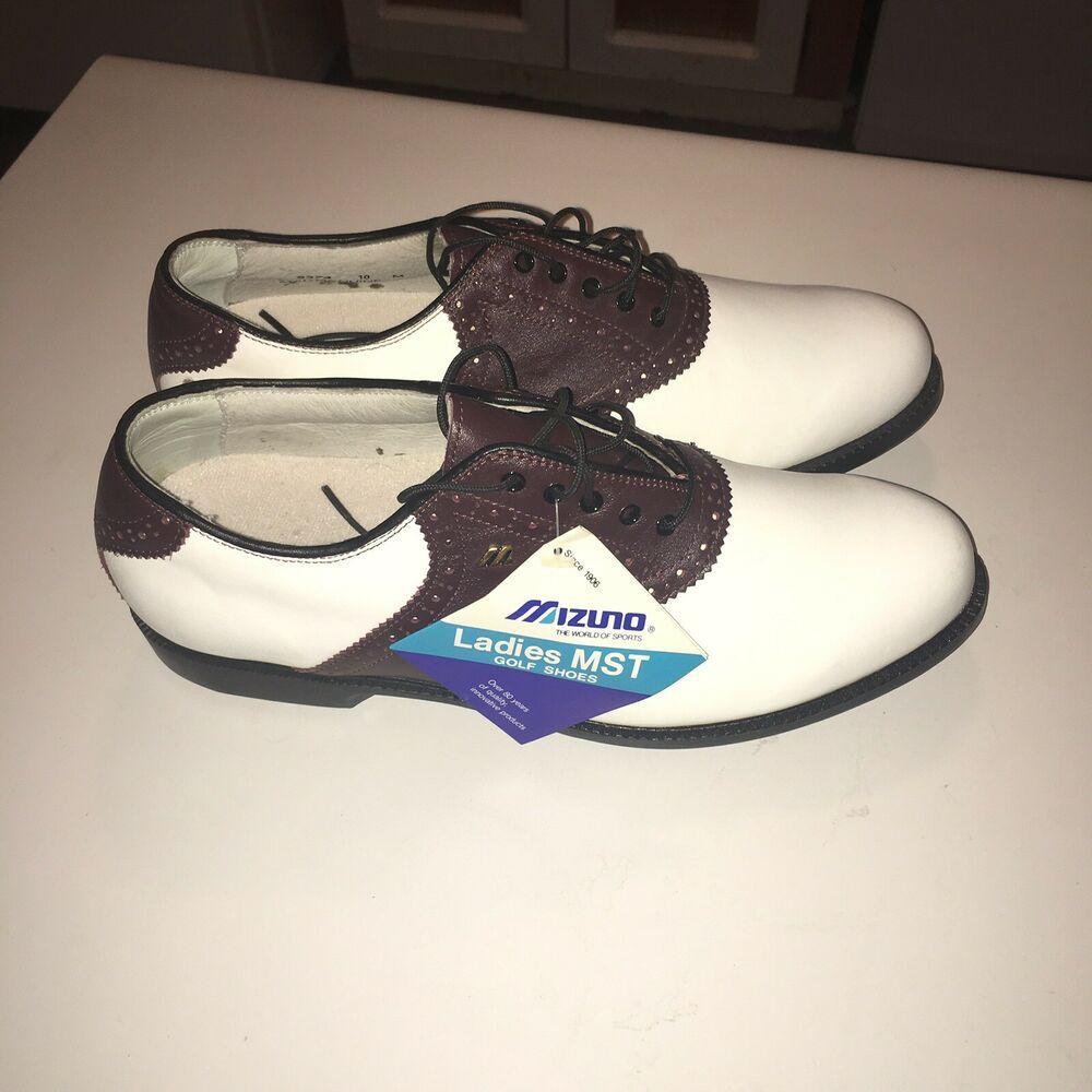 mizuno shoes korea precios