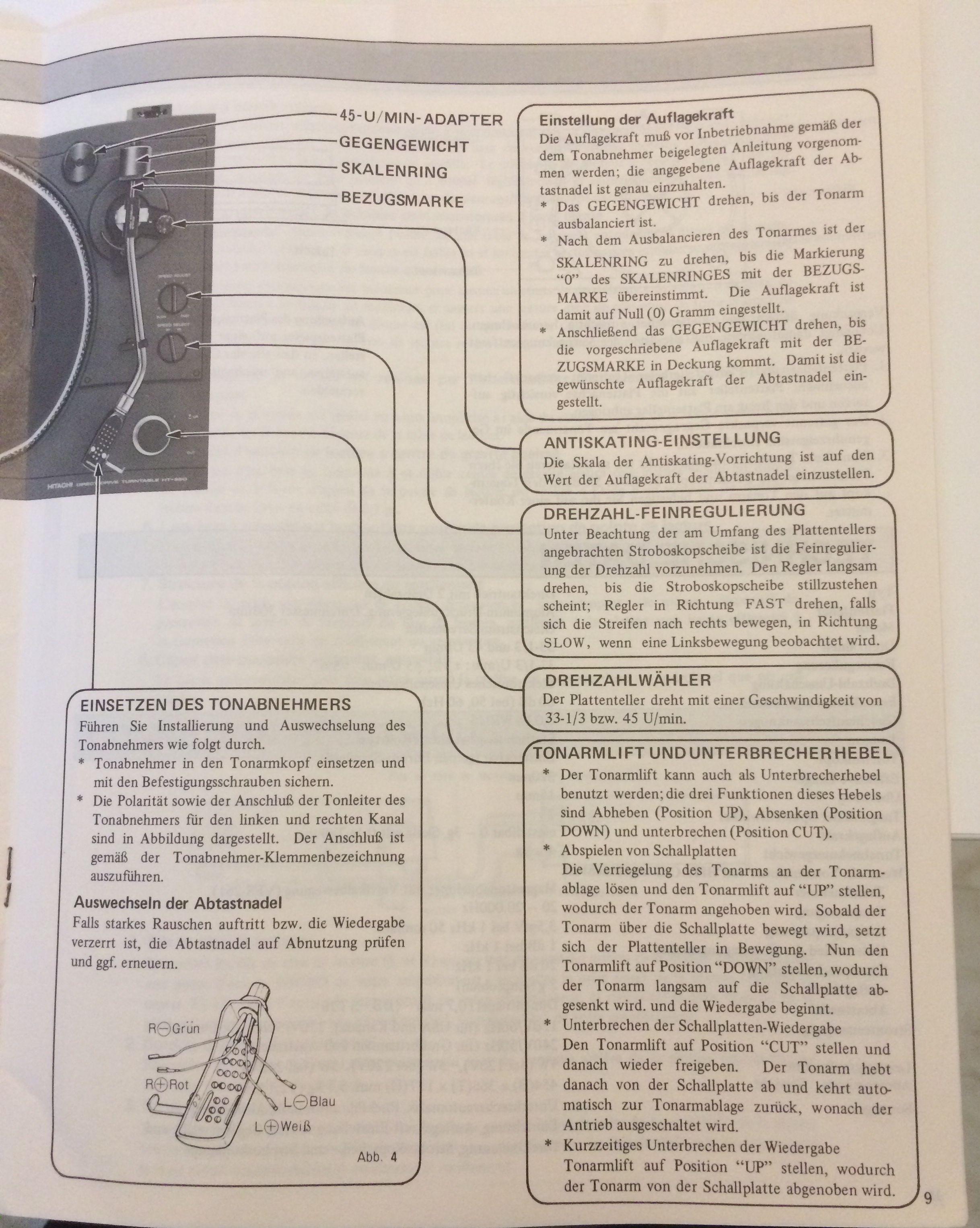 Dentistry Journal Manual Guide