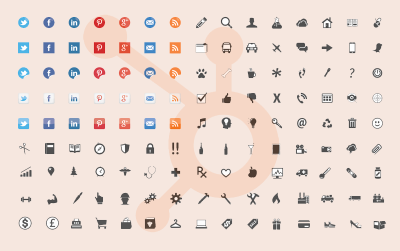 Download Now This Free Icon In Svg Psd Png Eps Format Or As Webfonts Flaticon The Largest Database Of Free Vecto Free Icons Vector Icon Design Vector Free