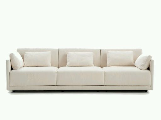 Service Sofa Di Bandung Sofa Sofa Furniture Sofa Home