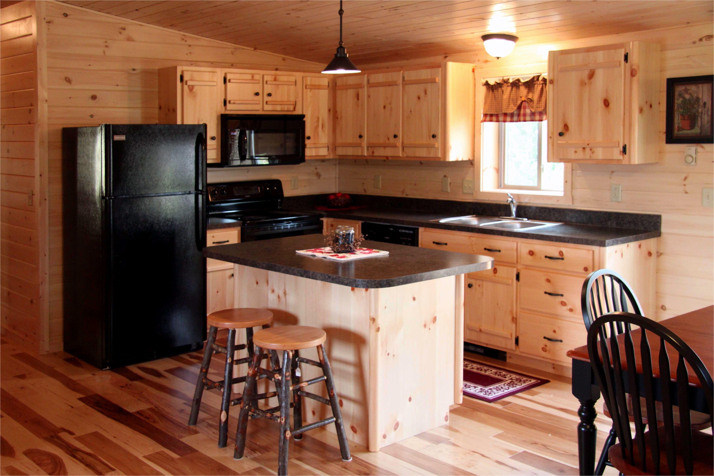 l shaped kitchen with island ideas uk kitchen island bench ideas rh pinterest com