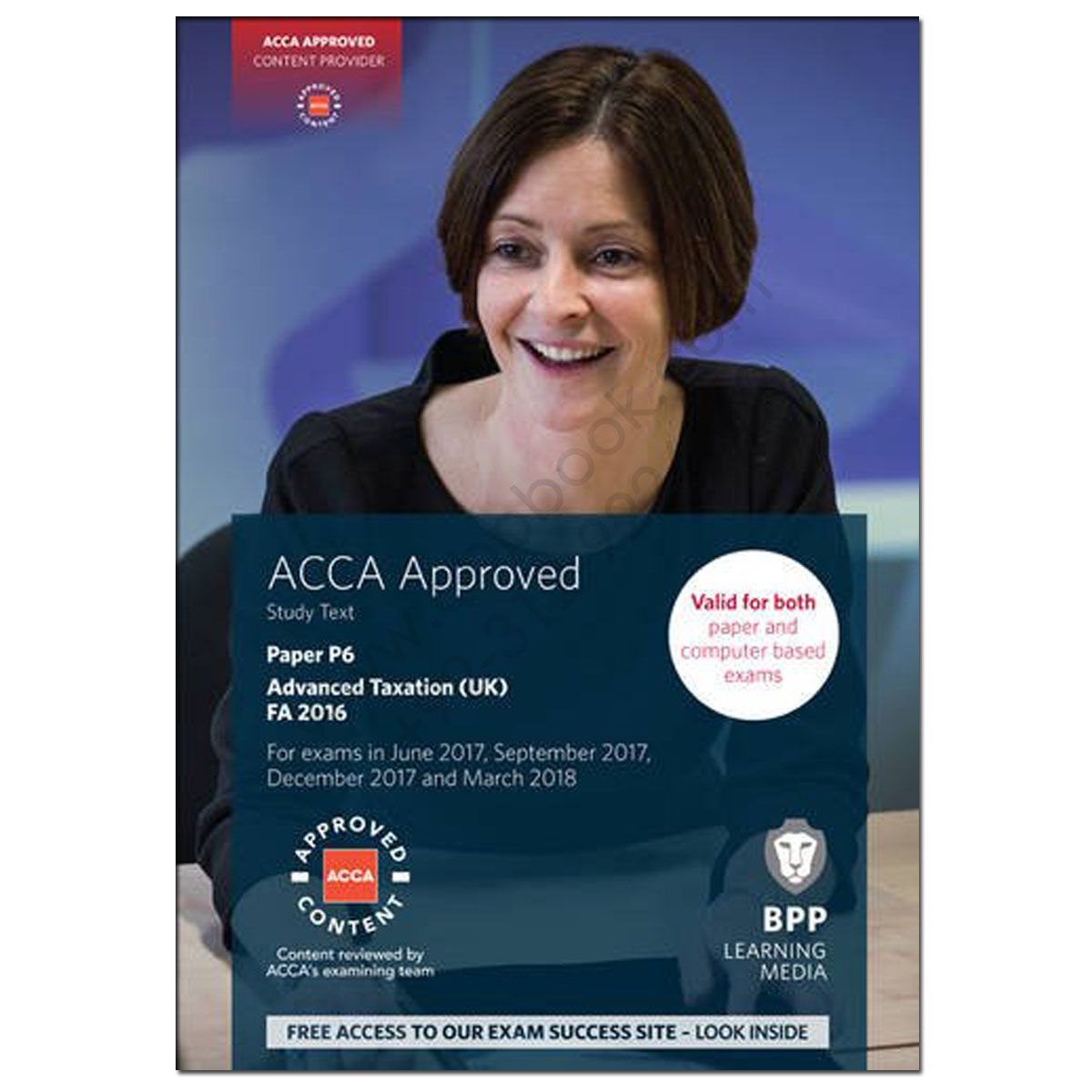 Pin by ACCA Global on ACCA STUDY MATERIAL | Study materials, Free