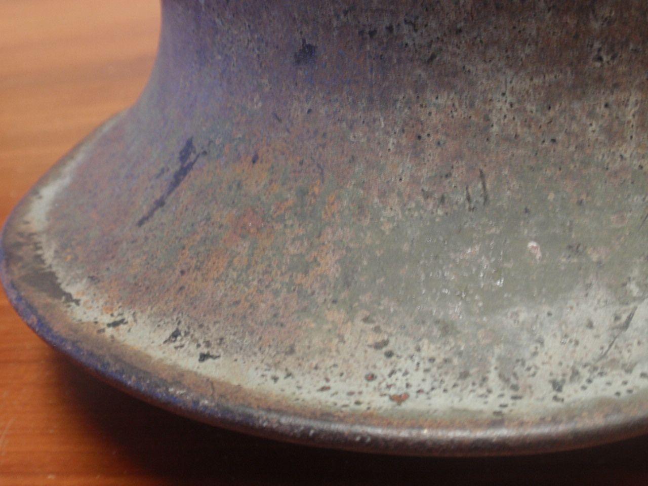 Time Traveler Militaria - WW1 German Helmet | UniformRef