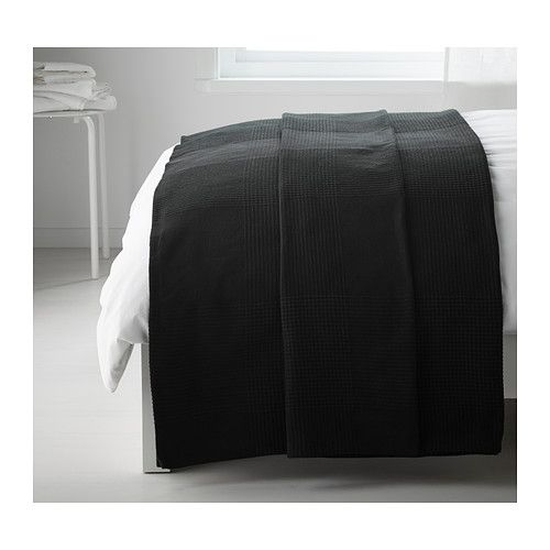 indira tagesdecke ikea wohnzimmer pinterest balkon und wohnzimmer. Black Bedroom Furniture Sets. Home Design Ideas
