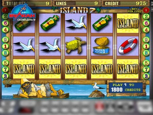 ostrov-2---island-2-kazino-video