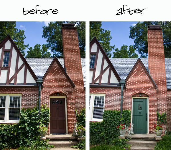 Image Result For Tudor Style Front Doors Tudor Cottage Pinterest