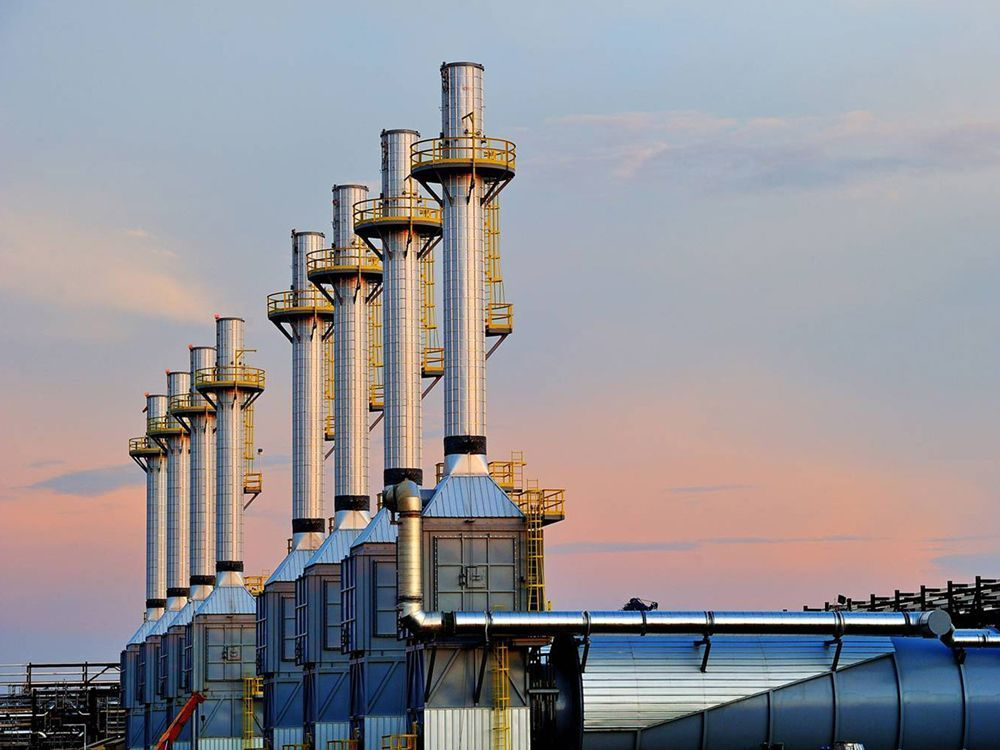 Cenovus Energy's big, bad bet on oil prices leaves it with