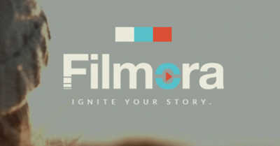 Wondershare Filmora9 Review An Easy To Use Video Editor With Images Video Editor Video Editing Video