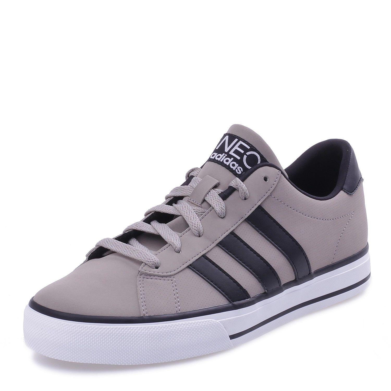 Adidas Daily Vulc | Kinder sportschuhe, Marken schuhe