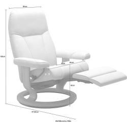 Photo of Stressless Relaxsessel Consul Stressless
