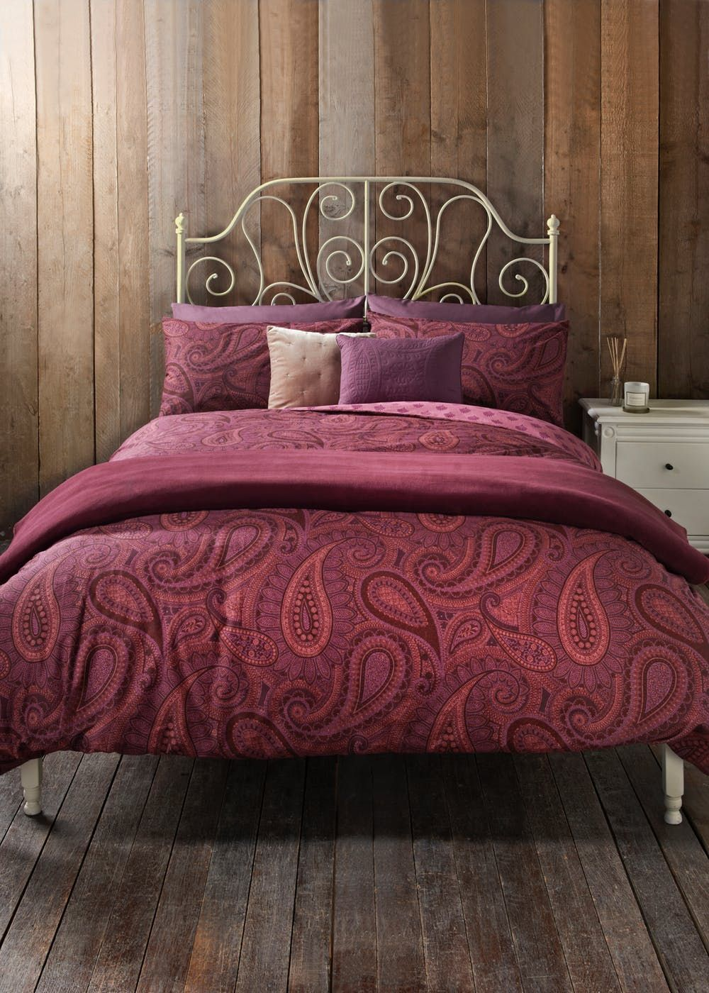 ranges homeware womens bedrooms cover and cotton duvet kids online pin mens floral covers