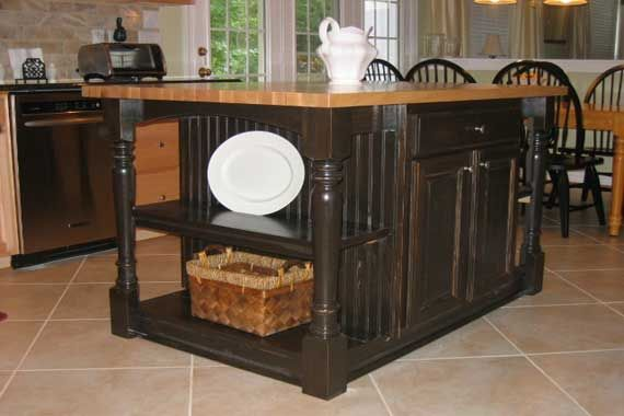 Superieur Discount Kitchen Islands With Breakfast Bar Image The First Review Island  Bara Click Here