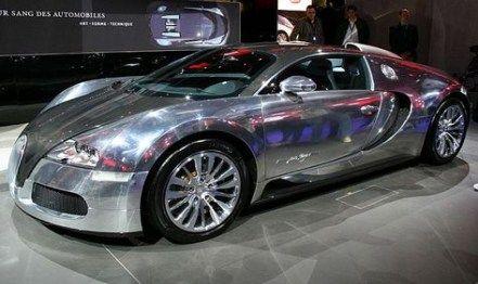 53+ Best Ideas Sport Cars Bugatti Men #sport