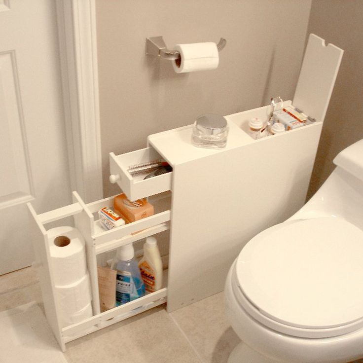Proman Bath Floor Cabinet   Space Savers At Hayneedle