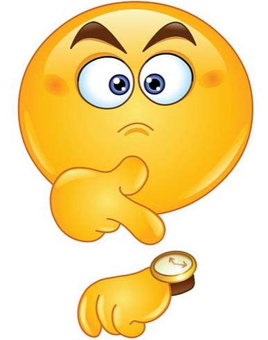Pin By Ellen Thibault Thibault On Emoticons Funny Emoticons Emoticons Emojis Animated Emoticons