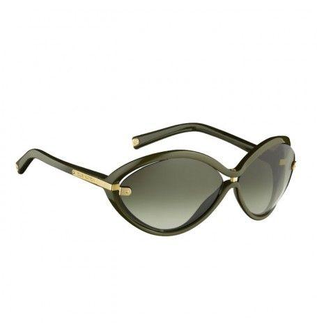 Louis Vuitton Daphne - 52857 - 369.00 - Cheap Online Outlet Shop ...