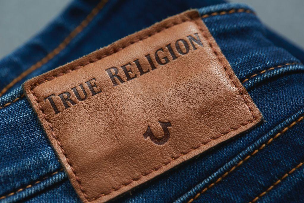 179acc611 True Religion Sample Sale Pop-Up Store from  truereligion!  longbeach   samplesale  truereligion