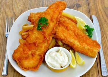 Fried fish pics recipes namibia fish consumption promotion fried fish pics recipes namibia fish consumption promotion trust forumfinder Images