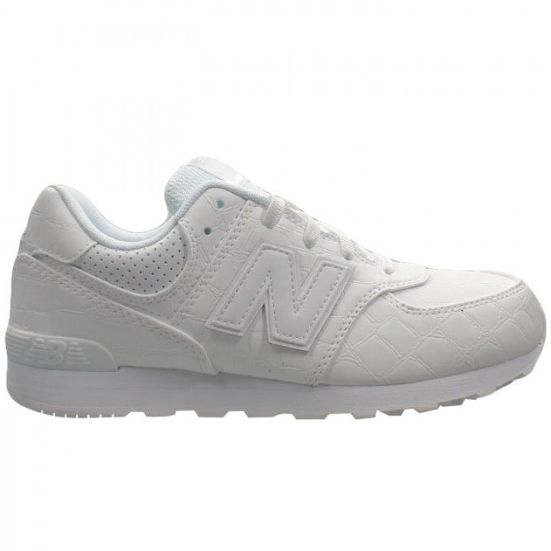 buy online 51a09 49deb New Balance Kids 574 Exotic | Kids Apparel and Shoes | New ...