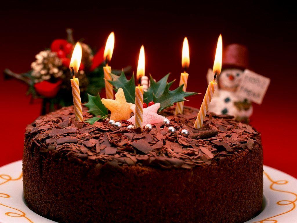 Happy birthday beautiful chocolate cake pics lets you