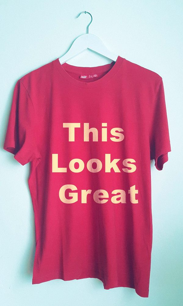 Download Free 40 Best T Shirt Mockup Psd Templates Freebies Shirt Mockup Tshirt Mockup Photoshop Mockup Free