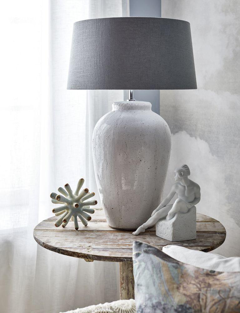 Pin på Lamps | Belysning