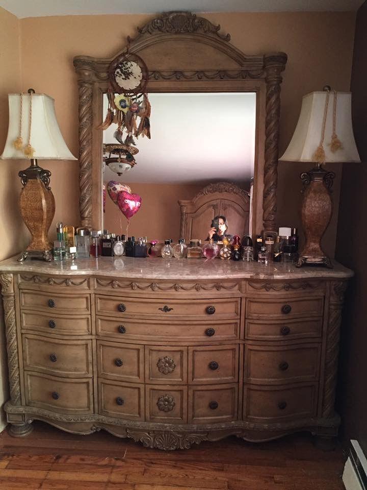 Pin de Blanca en Furniture/Muebles | Muebles