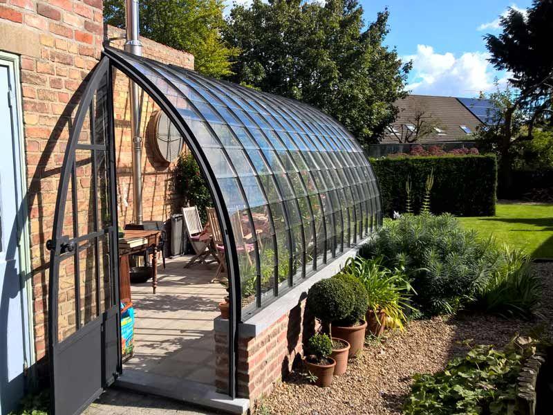 Concept Abri, votre spécialiste en équipement de jardin en ...