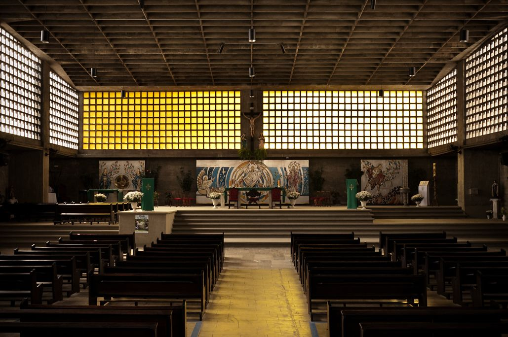 Resultado de imagem para igreja da vila madalena joaquim guedes