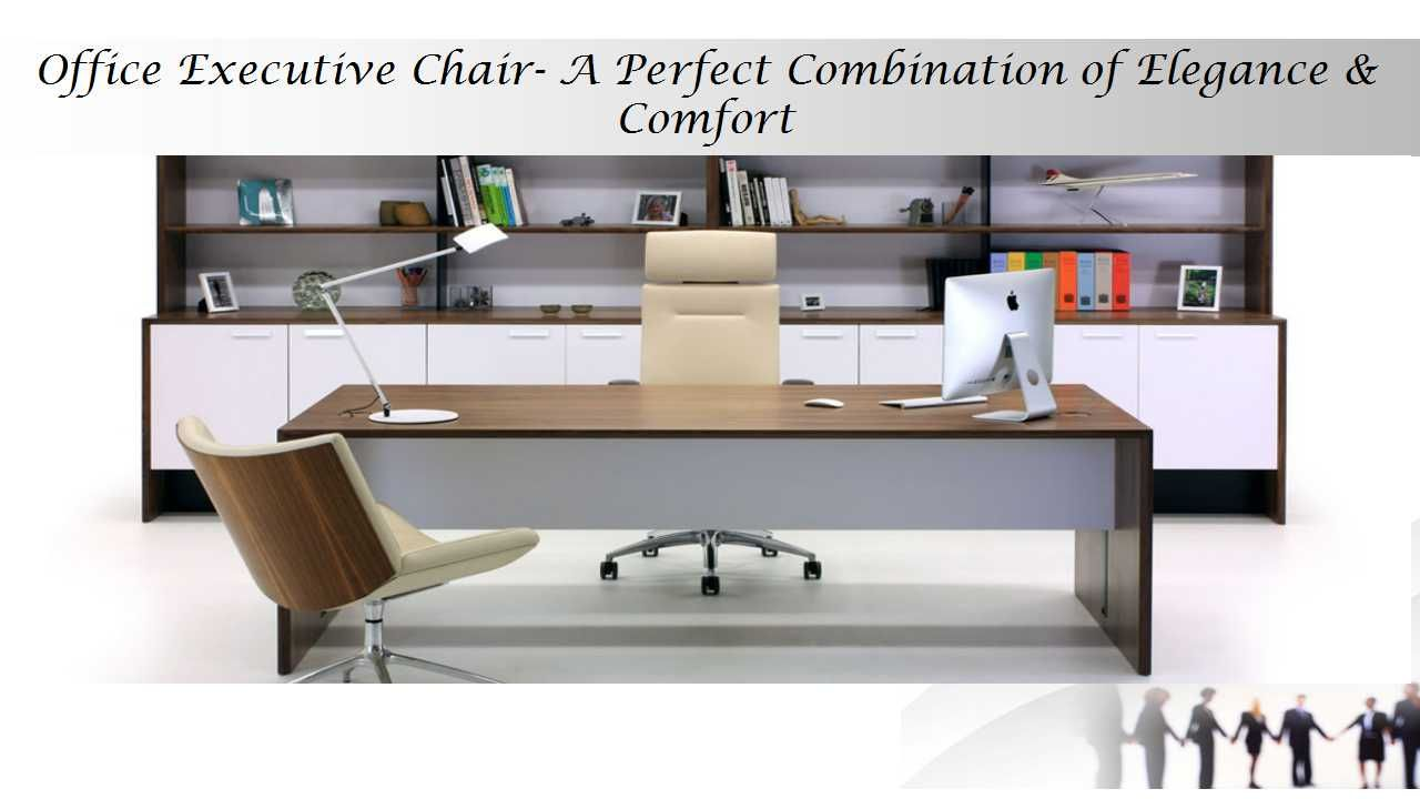 high quality office work. #officeexecutivechair Unit High-quality, Luxurious Chairs That Complement The Corner Work. From High Quality Office Work