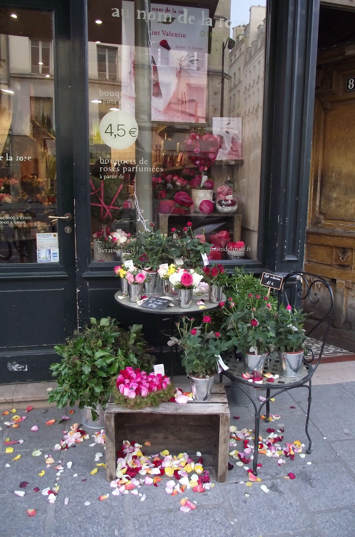 Dating site la Paris