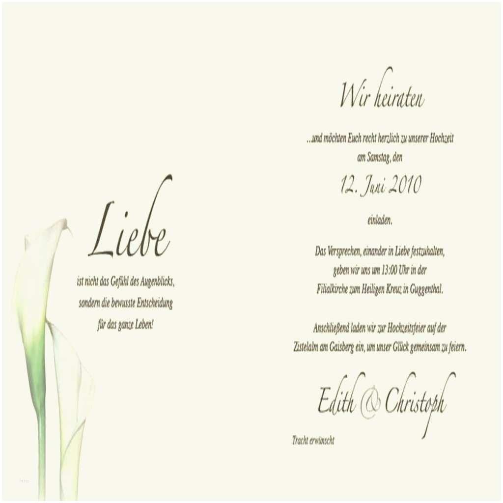 Hochzeitsspruche Einladungskarten Geld Hochzeitsspruche Einladung Bibel Hochzeitsspruche Einla Einladungen Hochzeit Hochzeitsspruche Einladung Spruche Hochzeit