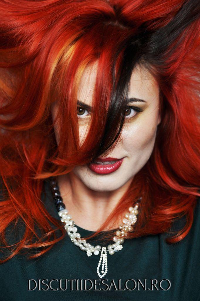 Hair Color Hair Color Beautiful Ideas Colored Hair Par Vopsit
