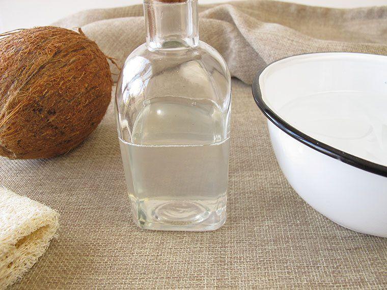 7 Ingredients That Make Meal Prep Much Easier