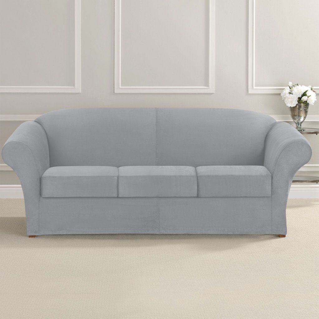 Couch Protector Washable Cover For Home Diy Sofa Cover Sofa