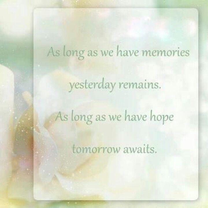 Memories! | Thoughts quotes, Memories, Quote pins