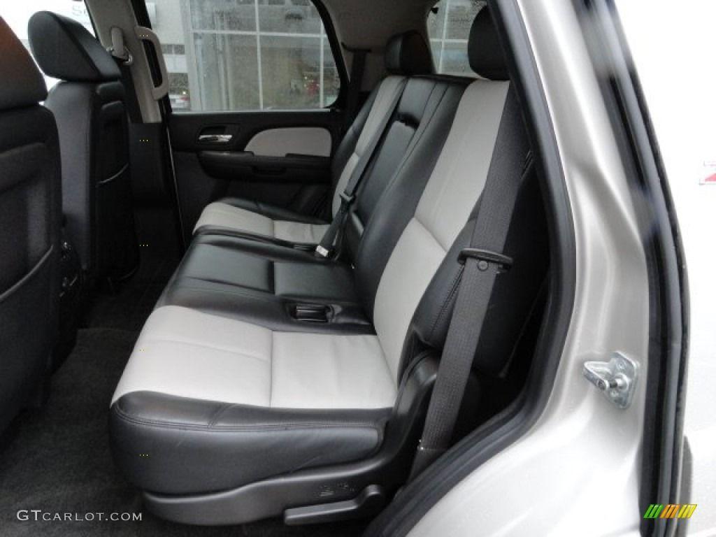 Chevy Tahoe Hybrid 2017 Chevrolet Ltz High Resolution Hd Car Wallpaper Chevytahoehybrid