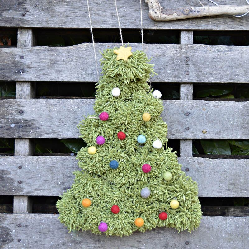 8 best images about Bayside Institute on Pinterest Christmas trees