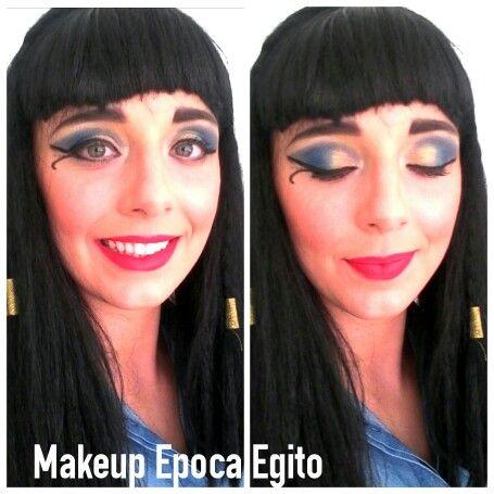 Makeup Go Perfect®
